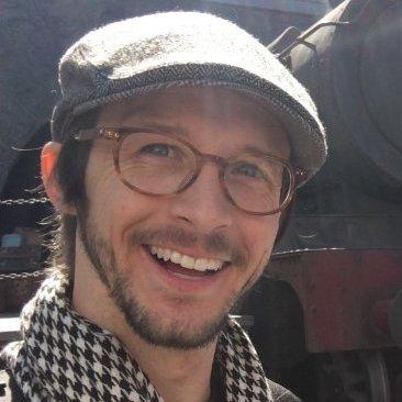 Andrew Ducote